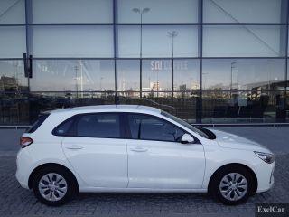 Wynajmij Hyundai i30 | Wypożyczalnia Samochodów Exel |  - zdjęcie nr 2